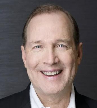 Bill Miller, presidente di ZSolutions presso Bmc