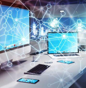 Citrix - Digital workplace