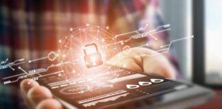 CloudGuard SaaS Software Security