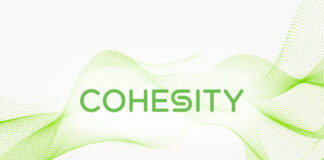 Cohesity - New Data Management Room