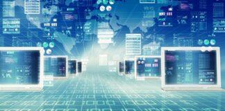 VMware Digital Workspace