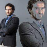 Francesco Burruano, Oracle