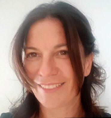Maria Grazia Bizzarri, head of People Development, Reward and Transformation di Nexi,