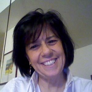 Maria Laura Costantino