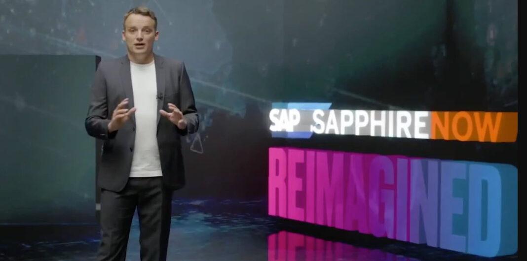 Sapphire Now 2020