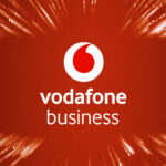 Vodafone Business Lab