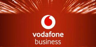 Vodafone Business Lab