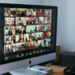Wolters Kluwer - virtual meeting