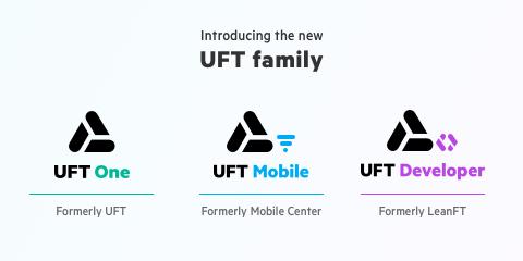 uftfamily-logos