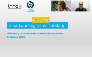 Nfon Ncti Pro