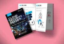 Cloud Security Report 2019 - sfide, soluzioni e tendenze nella Cloud Security