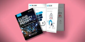 Cloud Security Report 2019 - sfide, soluzioni e tendenze nella Cloud Security