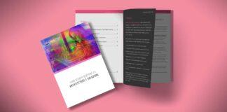 Cloud Security Blueprint 2.0: architetture e soluzioni