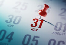 31 Luglio Smart working Incognite
