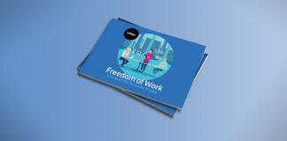 Freedom of Work