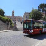 5G Roma