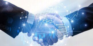 Accordo Acquisizione OvhCloud OpenIO