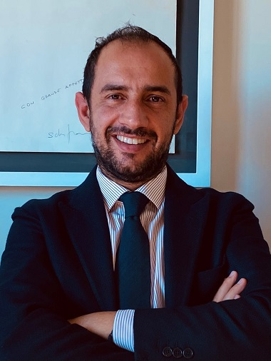 Alessandro Casamonti