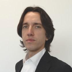 Antonio Giannetto, AD Reevo