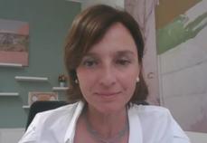 Chiara Pastorino, global banding & performance management diversity e inclusion diIntesa Sanpaolo