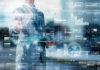 Citrix - Il ruolo del CIO