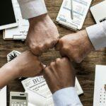 Gellify Ricerca Collaborazione