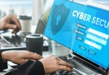 Cybersecurity Cybercrime