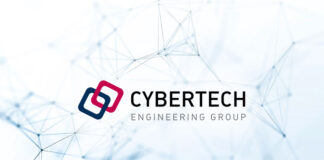 Cybertech - Security Governance