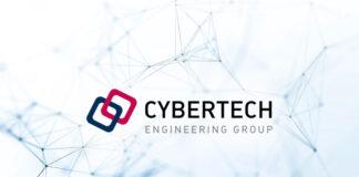 Cybertech - Security Governance
