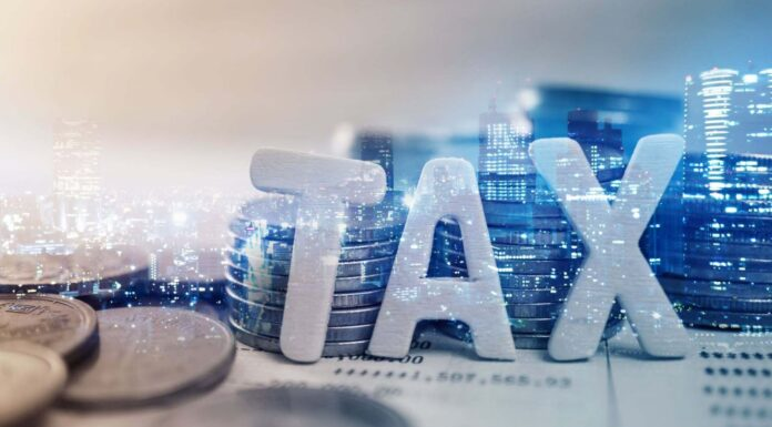 Digital Tax e Web Tax
