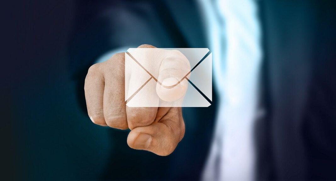 Email Pec