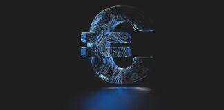 Euro Pagamenti Nexi Servizi Open banking