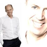 Fabio Fregi, country manager Italy di Google Cloud