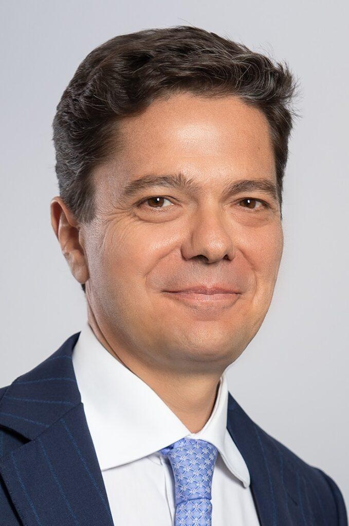 Fabrizio Moneta, Sap