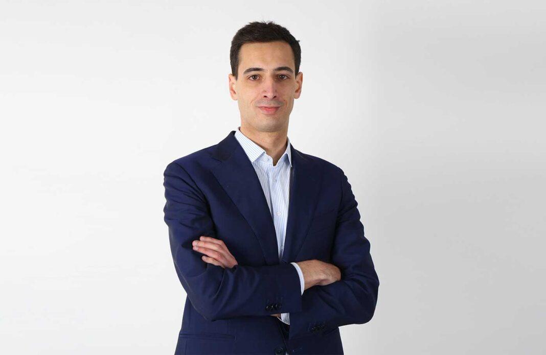 Filippo-Negri,-CEO-e-Co-founder-di-Glickon-APER