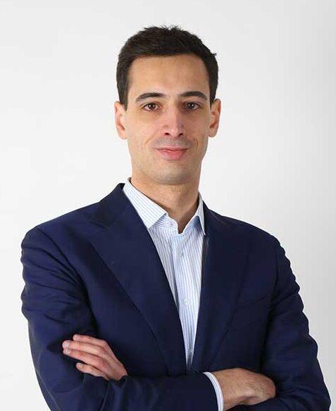 Filippo-Negri,-CEO-e-Co-founder-di-Glickon-DENTRO