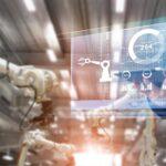 Industria 4.0 Siemens Sap