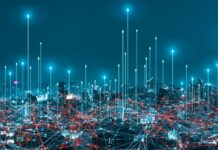 Investimenti Digitali Apertura