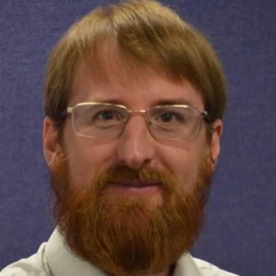 James Moar, Juniper Research