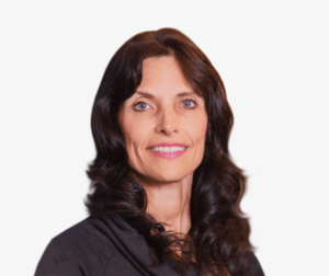 Kirsten Kliphouse, Google Cloud