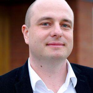 Laurent Denel Ceo di OpenIO