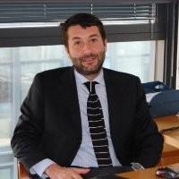 Marco Di Luzio, Cmo Infocert