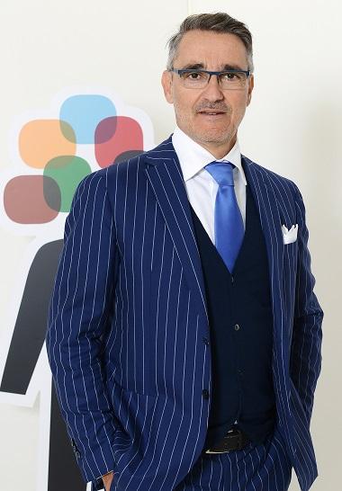 Maurizio Tondi Axitea Medium