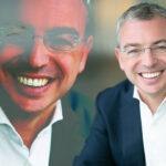Raffaele Gigantino, Country Manager di VMware Italia