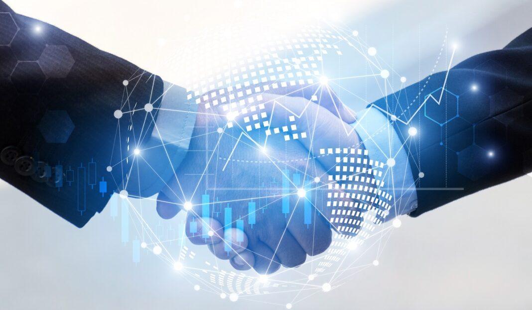 Ricoh_Aruba Partnership