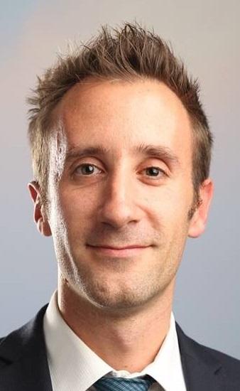 Roberto Fraccapani, Head of Presales Sap Italia