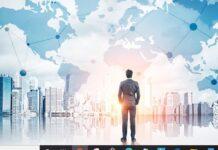 SAP Concur procurement