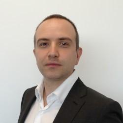 Salvatore Giannetto, presidente Reevo