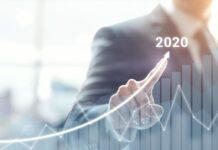 Speciale Digitale per l'Italia - SlowLetter Giugno 2020