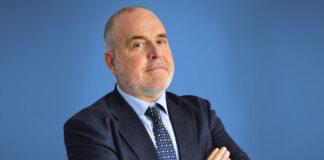 Roberto Mignemi, Ceo di Cybertech